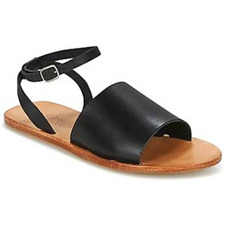 Sandále n.d.c.  BLASY