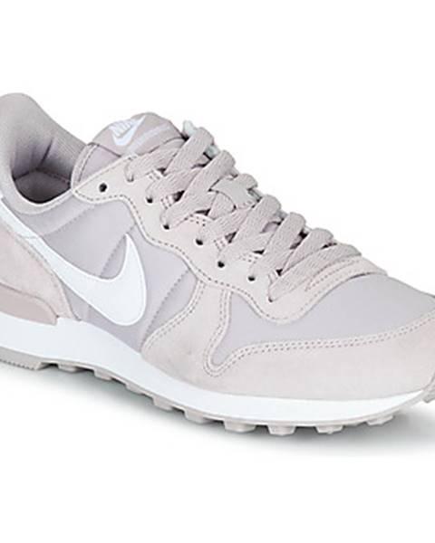 Nike Nízke tenisky Nike  INTERNATIONALIST W