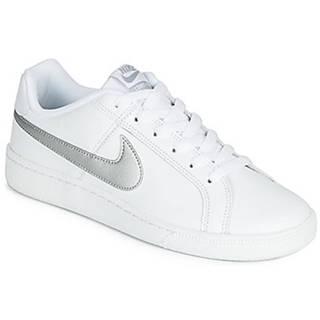 Nízke tenisky Nike  WOCOURT ROYALE  W