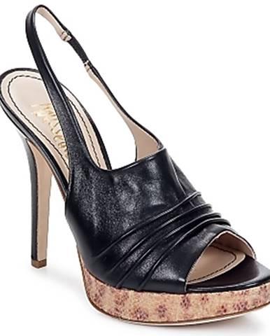 Sandále Jerome C. Rousseau