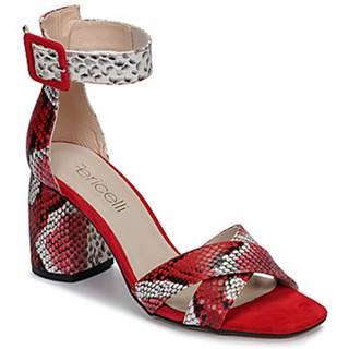 Sandále Fericelli  JEZI