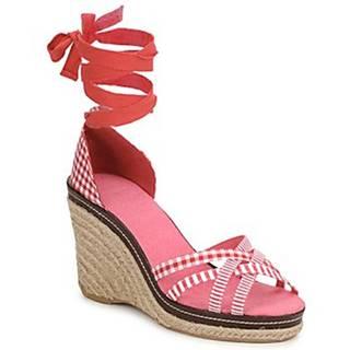 Sandále StylistClick  ANGELA