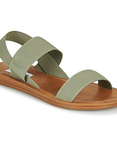 sandále Steve Madden