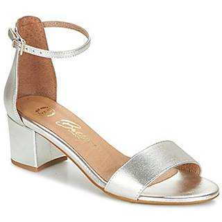 Sandále Betty London  INNAMATA