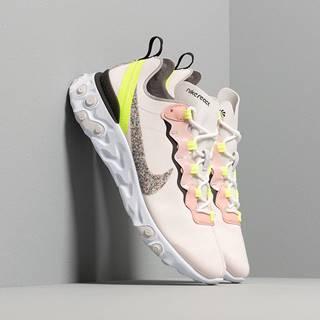 Nike W React Element 55 Premium Light Soft Pink/ Atmosphere Grey