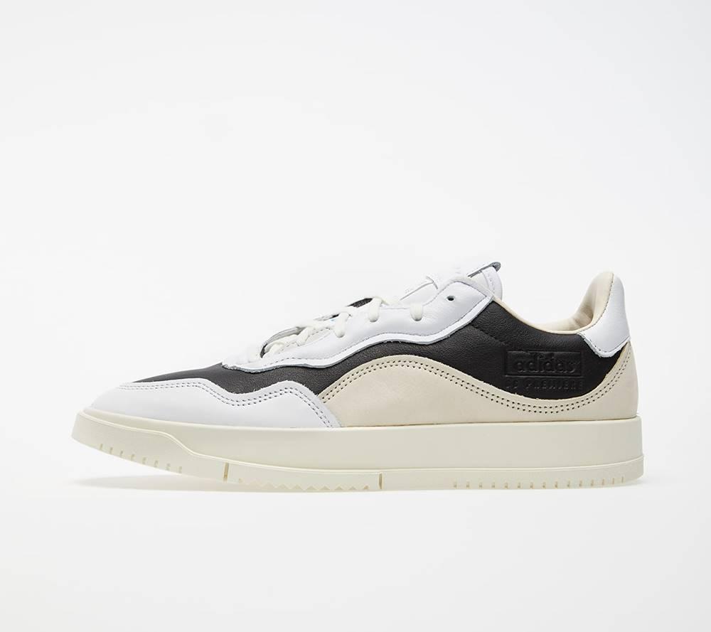 adidas Originals adidas SC Premiere Ftw White/ Off White/ Core Black