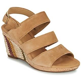 Sandále Gabor  KARAMBA