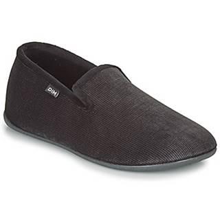 Papuče DIM  D-ALEX-C