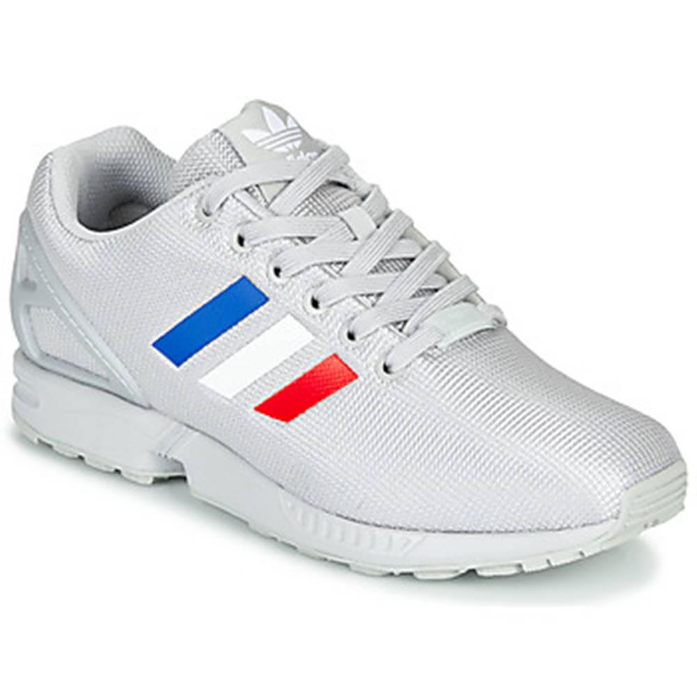 adidas Nízke tenisky adidas  ZX FLUX