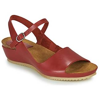 Sandále  TAKIKA