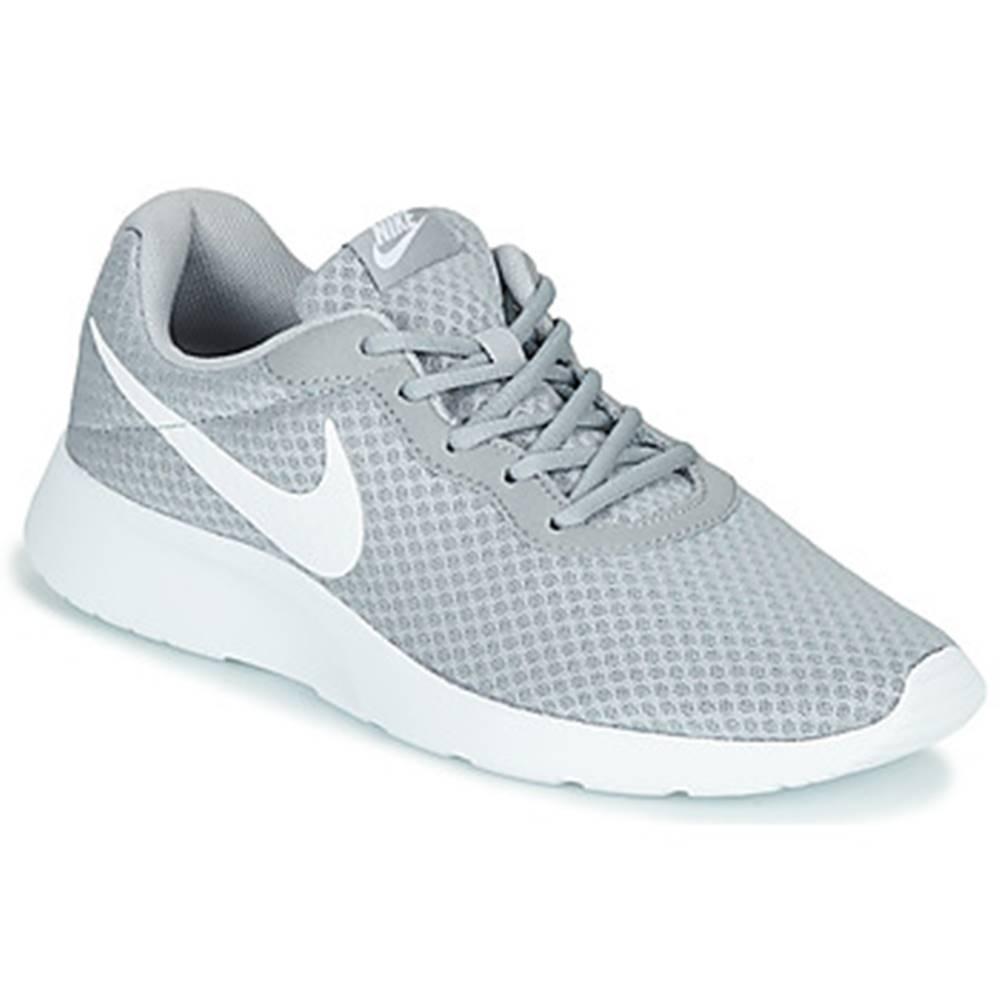 Nike Nízke tenisky Nike  TANJUN