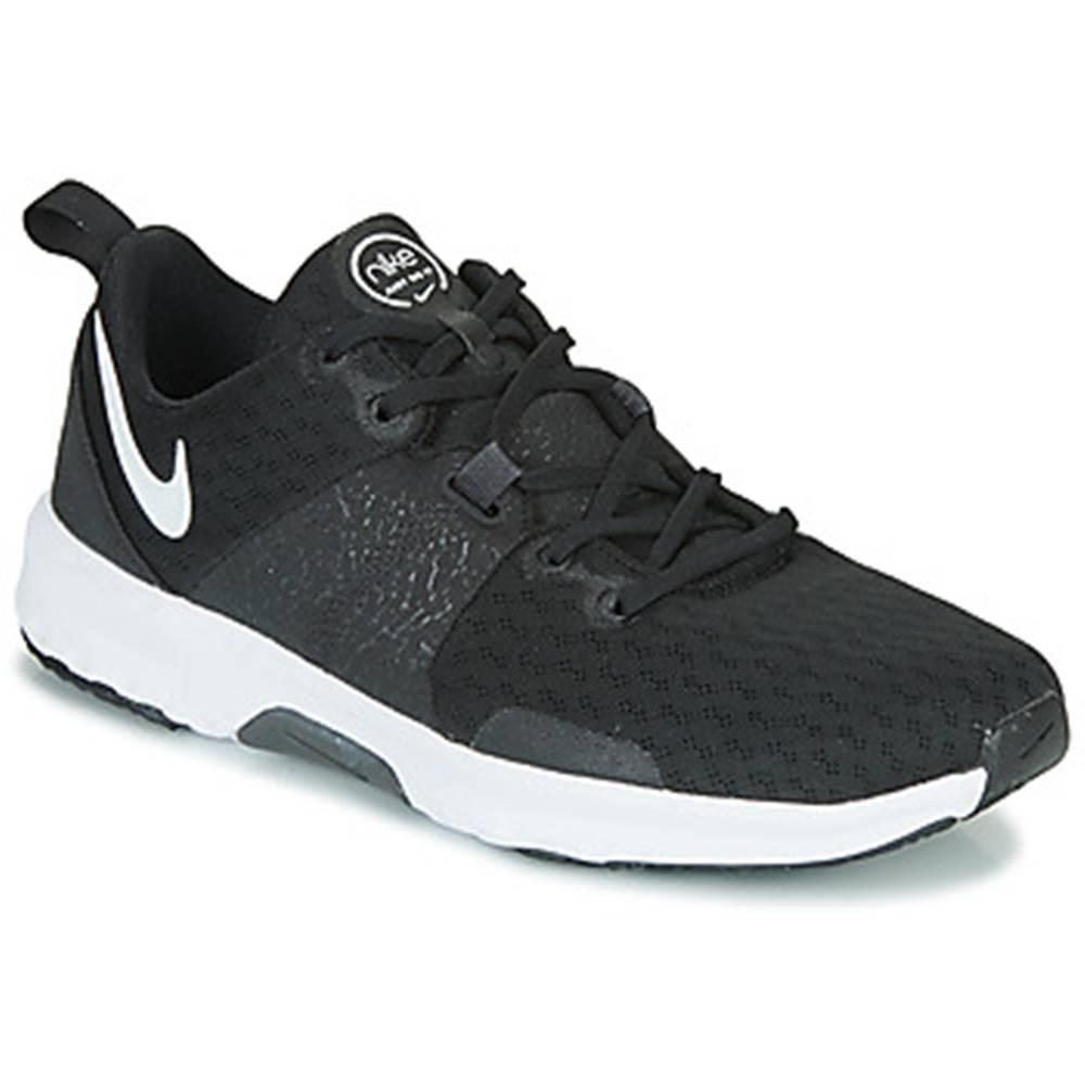 Nike Univerzálna športová obuv Nike  CITY TRAINER 3