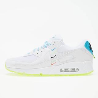 Nike W Air Max 90 Ww White/ White